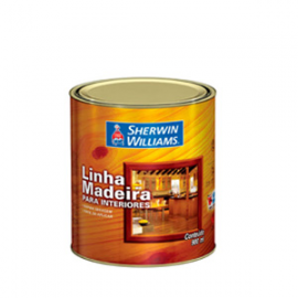 SHERWIN WILLIAMS VERNIZ MARÍTIMO FOSCO 1/4 900ML