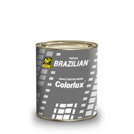 COLORLUX BEGE ARENA VW 1/4 BRAZILIAN